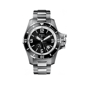 Ball watch Limited Edition Engineer Hydrocarbon PM2096B-S1J-BK csbedford