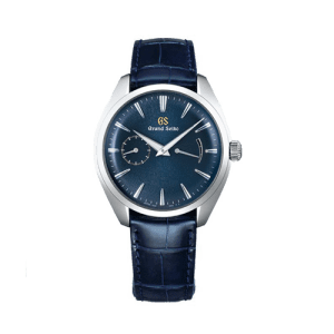 Grand Seiko Elegance Limited Edition Watch SBGK005G csbedford