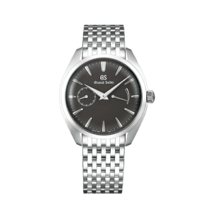Grand Seiko Elegance Mens Watch SBGK009G csbedford