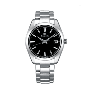 Grand Seiko Heritage 9F82 Quartz Watch SBGV223G csbedford