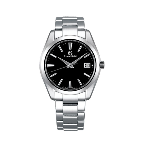 Grand Seiko Heritage 9F82 Quartz Watch SBGV223G csbedford