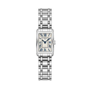 Longines DolceVita Ladies Watch L52584716 csbedford
