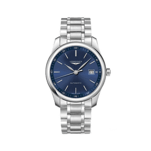 Longines Mens Master Collection Watch L27934926 csbedford
