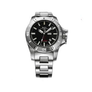 Ball-watch-Engineer-Hydrocarbon-Silver-Fox-DM2036A-S8C-BK -csbedford