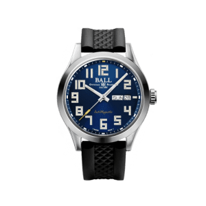 Ball-watch-engineer-3-starlight-automatic-blue-NM2182C-P12-BE1-csbedford