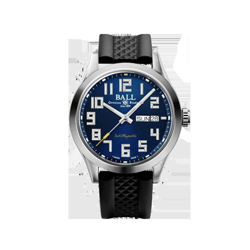 Ball-watch-engineer-3-starlight-automatic-blue-NM2182C-P12-BE1-csbedford