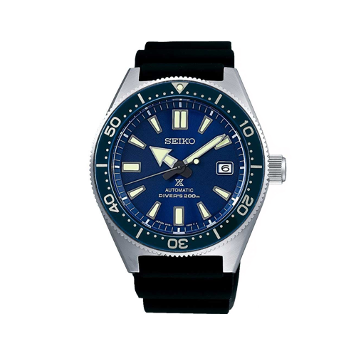Seiko 1965 Reinvention 200m Divers Watch SPB053J1