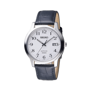 Seiko Men's Analogue Quartz Watch SGEH69P1 csbedford