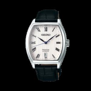 Seiko Men's Presage Automatic Watch SRPD05J1 csbedford