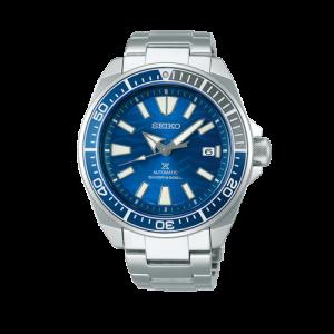 Seiko Men's Prospex Save The Ocean Watch SRPD23K1 csbedford