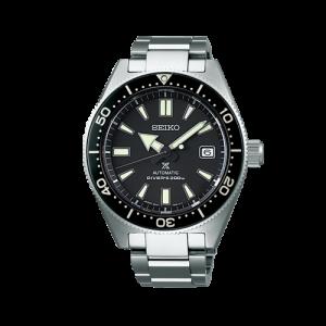 Seiko Prospex Diver Watch SPB051J1 csbedford