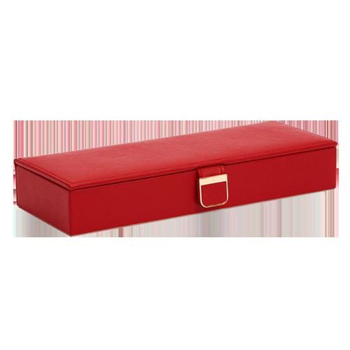 Wolf Est 1834 Palermo Safe Deposit Box 213572 csbedford