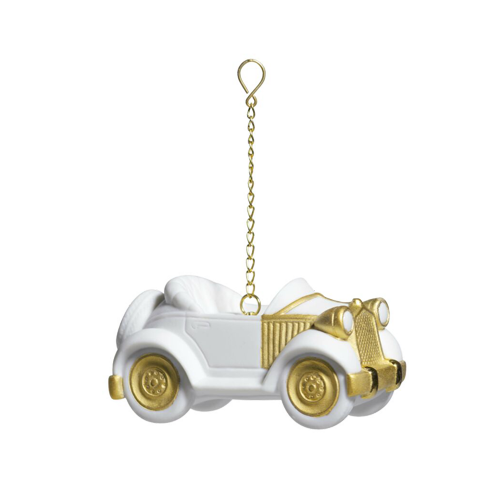 Lladro Little Roadster ReDeco 01018368 csbedford