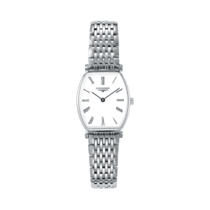 Longines La Grande Classique Quartz Ladies Watch L42054116 csbedford