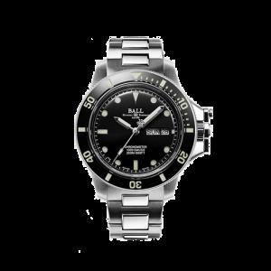 Men's Ball Engineer Hydrocarbon Original Watch csbedford