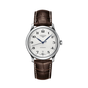 Longines Master Collection Automatic Mens Watch L26284783 Csbedford