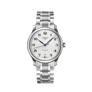 Longines Master Collection Automatic Mens Watch L26284786 Csbedford