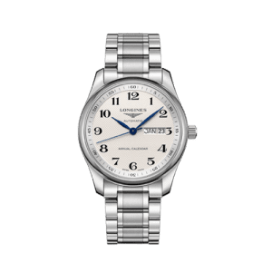Longines Master Collection Automatic Mens Watch L29104786 Csbedford