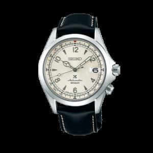 Seiko Prospex Alpinist 2020 Watch SPB119J1 Csbedford