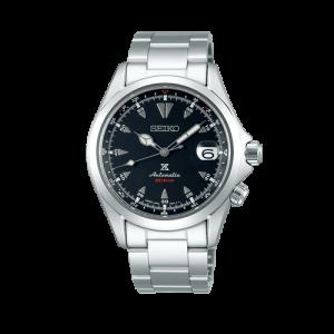 Seiko Prospex Alpinist Watch SPB117J1 Csbedford