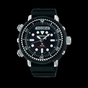 Seiko Prospex Arnie Diver Mens Watch SNJ025P1 Csbedford