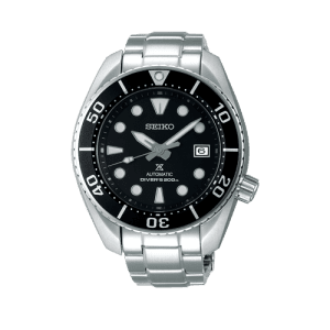 Seiko Prospex Divers Mens Watch SPB101J1 Csbedford