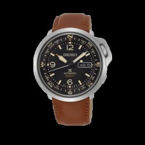 Seiko Prospex Land 200M Watch SRPD31K1 Csbedford
