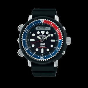 Seiko Prospex PADI Divers Arnie Mens Watch SNJ027P1 Csbedford