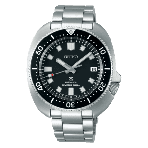 Seiko-Watch-SPB151J1