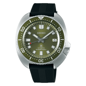 Seiko-Watch-SPB153J1
