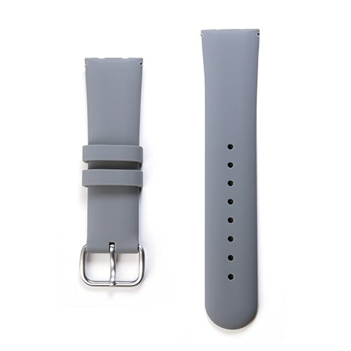 Ikepods Strap Range available at CS Bedford Jewelers